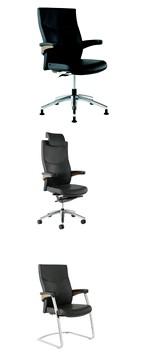стулья для офиса toro